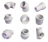 swimming pool fittings flexi pipe fittings swimming pool accessories