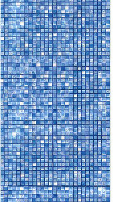 Swimming Pool Liner Cube Tile