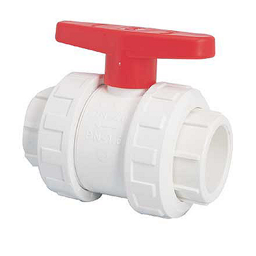 swimming pool double union ball valve swimming pool accessories uk pool store
