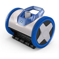Hayward Aquanaut Automatic Pool Cleaner