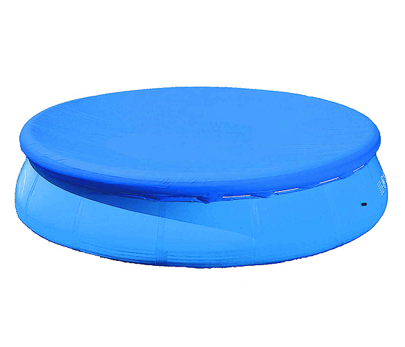 Quick up swimming pool leaf covers for Quick up pool oval