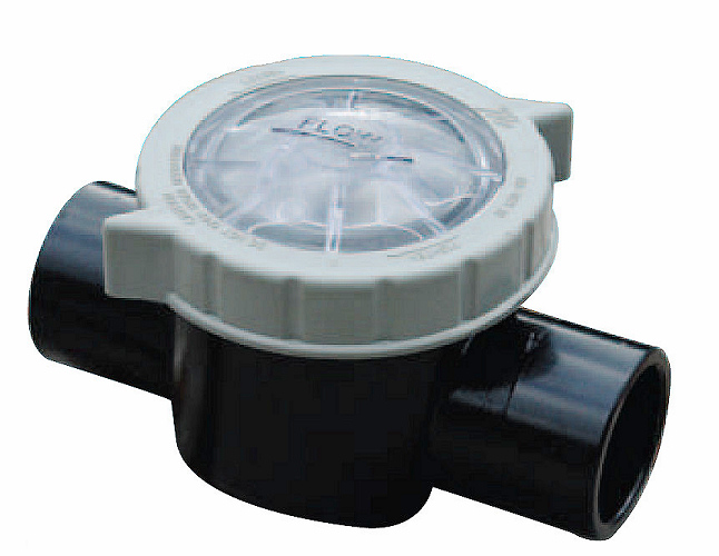 Swimming Pool Serviceable Check Valve Swimming Pool