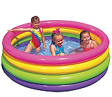 Paddling Pools for kids